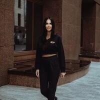 ******* *********  🛍 Shop now  https://merribel.eu/  https://merribel.eu/  Discount code: PROMON Minus 35%  Kod rabatowy: PROMON Minus 35%  Model: @_kate_bruni  #nowakolekcja #polskamarka #polskakobieta #butikonline #butikinternetowy #onlineshopping #modnapolka #jumpsuit #dress #kleid #платье #рокля #šaty #kjole #robe #φόρεμα #kjol #көйлек #suknele #stilius #rochie #rochii #rochiideseara #ruha #sukienka #paris #sukienki #dropshipping #modamujer