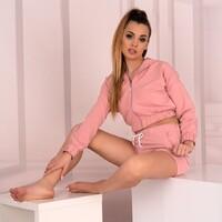 * * :  🛍 Shop now  https://merribel.eu/  #springiscomingsoon #ootd #modnapolka #wiosnoprzybywaj #modnakobieta #modnapolka #videofashion #ootd #lovefashion #dropshipping #bestseller #butikonline #springiscoming #womenfashion #womenstyle