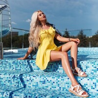 ****** *********  🛍 Shop now  https://merribel.eu/  https://merribel.eu/  Discount code: PROMON Minus 35%  Kod rabatowy: PROMON Minus 35%  Model: @anastasiiabod  #nowakolekcja #polskamarka #polskakobieta #butikonline #butikinternetowy #onlineshopping #modnapolka #jumpsuit #dress #kleid #платье #рокля #šaty #kjole #robe #φόρεμα #kjol #көйлек #suknele #stilius #rochie #rochii #rochiideseara #ruha #sukienka #paris #sukienki #dropshipping #modamujer #holland