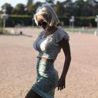 ********* *********  🛍 Shop now  https://merribel.eu/  https://merribel.eu/  Discount code: PROMON Minus 35%  Kod rabatowy: PROMON Minus 35% Model @blonde.lady  #nowakolekcja #polskamarka #polskakobieta #butikonline #butikinternetowy #onlineshopping #modnapolka #jumpsuit #dress #kleid #платье #рокля #šaty #kjole #robe #φόρεμα #kjol #көйлек #suknele #stilius #rochie #rochii #rochiideseara #ruha #sukienka #paris #sukienki #dropshipping #modamujer