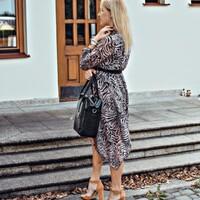 ****** *********  🛍 Shop now  https://merribel.eu/  https://merribel.eu/  Discount code: PROMON Minus 35%  Kod rabatowy: PROMON Minus 35%  Model: @dyedblonde  #nowakolekcja #polskamarka #polskakobieta #butikonline #butikinternetowy #onlineshopping #modnapolka #jumpsuit #dress #kleid #платье #рокля #šaty #kjole #robe #φόρεμα #kjol #көйлек #suknele #stilius #rochie #rochii #rochiideseara #ruha #sukienka #paris #sukienki #dropshipping #modamujer #holland