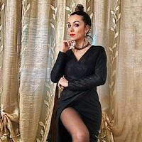 ********* *********  🛍 Shop now  https://merribel.eu/  https://merribel.eu/  Discount code: PROMON Minus 35%  Kod rabatowy: PROMON Minus 35%  #nowakolekcja #polskamarka #polskakobieta #butikonline #butikinternetowy #onlineshopping #modnapolka #jumpsuit #dress #kleid #платье #рокля #šaty #kjole #robe #φόρεμα #kjol #көйлек #suknele #stilius #rochie #rochii #rochiideseara #ruha #sukienka #paris #sukienki #dropshipping #modamujer