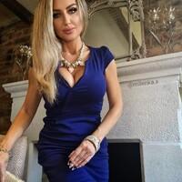 ********* *********  🛍 Shop now  https://merribel.eu/  https://merribel.eu/  Discount code: PROMON Minus 35%  Kod rabatowy: PROMON Minus 35%  #nowakolekcja #polskamarka #polskakobieta #butikonline #butikinternetowy #onlineshopping #modnapolka #jumpsuit #dress #kleid #платье #рокля #šaty #kjole #robe #φόρεμα #kjol #көйлек #suknele #stilius #rochie #rochii #rochiideseara #ruha #sukienka #paris #sukienki #dropshipping #modamujer  Model: @milenka.x
