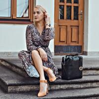 ******** *********  🛍 Shop now  https://merribel.eu/  https://merribel.eu/  Discount code: PROMON Minus 35%  Kod rabatowy: PROMON Minus 35%  Model: @dyedblonde   #nowakolekcja #polskamarka #polskakobieta #butikonline #butikinternetowy #onlineshopping #modnapolka #jumpsuit #dress #kleid #платье #рокля #šaty #kjole #robe #φόρεμα #kjol #көйлек #suknele #stilius #rochie #rochii #rochiideseara #ruha #sukienka #paris #sukienki #dropshipping #modamujer #holland