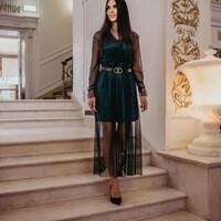 ********* *********  🛍 Shop now  https://merribel.eu/  https://merribel.eu/  Discount code: PROMON Minus 35%  Kod rabatowy: PROMON Minus 35%  Model: @_kate_bruni  #nowakolekcja #polskamarka #polskakobieta #butikonline #butikinternetowy #onlineshopping #modnapolka #jumpsuit #dress #kleid #платье #рокля #šaty #kjole #robe #φόρεμα #kjol #көйлек #suknele #stilius #rochie #rochii #rochiideseara #ruha #sukienka #paris #sukienki #dropshipping #modamujer
