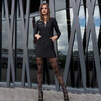 . .  🛍 Shop now  . Discount code BLACK8LV -40% for the whole assortment In addition to sale products 🔥🔥🔥 BLACK8LV 🔥🔥🔥 CODE valid until 05/12/2020 👇🏼👇🏼👇🏼👇🏼👇🏼 www.merribel.eu  Kod rabatowy BLACK8LV -40% na cały asortyment Oprócz produktów wyprzedażowych 🔥🔥🔥 BLACK8LV 🔥🔥🔥 KOD ważny do 05.12.2020 👇🏼👇🏼👇🏼👇🏼👇🏼 www.merribel.eu  #dress #kleid #платье #рокля #šaty #kjole #robe #φόρεμα #kjol #көйлек #suknele #stilius #rochie #rochii #katowice #krakow #warszawa #lodz #poznan #sukienki #dress #polishgirl  #moda #fashion #dresstoimpress #lovesaints #onlinestore #shopaholic #sroda #shopaholic #dropshipping #tracksuit