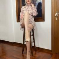 * * :  🛍 Shop now  https://merribel.eu/  @helena.monella  #newcollection #nowakolekcja #nowości #stylizacje #ubrania #kobieta #polskadziewczyna #blondegirl #polskamarka #polskamama #magneticsklep #magnetic #rabaty #skleponline #sklepinternetowy #wiosna #zakupyonline #zakupyinternetowe #ootd #wiosennastylizacja #modnamama #mamastyle #angela #ramoneska #rock #spring #loveislandwyspamiłości #wyspamilosci #dropshipping