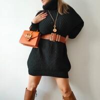 ******** *********  🛍 Shop now  https://merribel.eu/  https://merribel.eu/  Discount code: PROMON Minus 35%  Kod rabatowy: PROMON Minus 35%  Model: @vmelis81  #swetry #sweter #polskieswetry #beżowysweter #polskamarka #madeinpoland #fabrykaswetrow #swetryhurt #polskiekardigany #shoponline #inspiracjejesienne #inspiracjejesienne #czasnajesień #pogodajesienna #konieclata #koniecwakacji #sweaterweather #hurtowniaodzieży #hurtowniaodzieżyonline #producentswetrow #producentkardiganow #paris #sukienki #dropshipping