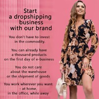 ********  **********Start a dropshipping business with our brand @liviacorsetti_pl  You don't have to invest in the commodity.  https://livcocorsetti.eu/  #dropshipping #poland #germany #austria #belgium #france #czecrepublic #denmark #sweden #estonia #spain #italy #portugal #slovenia #slovakia #bulgaria #croatia #finland #hungary #latvia