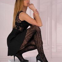;;  ; 🛍 Shop now 👇🏼👇🏼👇🏼👇🏼👇🏼 https://livcocorsetti.eu/  Dress: Merribel   #dress #kleid #платье #рокля #šaty #kjole #robe #φόρεμα #kjol #көйлек #suknele #stilius #rochie #rochii #rochiideseara #ruha #sukienka #skleponline #butikonline #butikonline #inesukienka #sukienki #casual #robesoiree  #dropshipping  #antwerpia #antwerpen #gent #charleroi #brussels #belgium