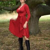 ****** *********  🛍 Shop now  https://merribel.eu/  https://merribel.eu/  Discount code: PROMON Minus 35%  Kod rabatowy: PROMON Minus 35%  #nowakolekcja #polskamarka #polskakobieta #butikonline #butikinternetowy #onlineshopping #modnapolka #jumpsuit #dress #kleid #платье #рокля #šaty #kjole #robe #φόρεμα #kjol #көйлек #suknele #stilius #rochie #rochii #rochiideseara #ruha #sukienka #paris #sukienki #dropshipping #modamujer #holland