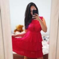Zdjęcie profilowe merribeleu merribeleu Merribel Fashion  ******** *********  🛍 Shop now  https://merribel.eu/  https://merribel.eu/  Discount code: PROMON Minus 35%  Kod rabatowy: PROMON Minus 35%  Model: @madalinaa___  #nowakolekcja #polskamarka #polskakobieta #butikonline #butikinternetowy #onlineshopping #modnapolka #jumpsuit #dress #kleid #платье #рокля #šaty #kjole #robe #φόρεμα #kjol #көйлек #suknele #stilius #rochie #rochii #rochiideseara #ruha #sukienka #paris #sukienki #dropshipping #modamujer #holland