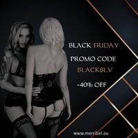 .  Discount code BLACK8LV -40% for the whole assortment In addition to sale products 🔥🔥🔥 BLACK8LV 🔥🔥🔥 CODE valid until 05/12/2020 👇🏼👇🏼👇🏼👇🏼👇🏼 www.merribel.eu  Kod rabatowy BLACK8LV -40% na cały asortyment Oprócz produktów wyprzedażowych 🔥🔥🔥 BLACK8LV 🔥🔥🔥 KOD ważny do 05.12.2020 👇🏼👇🏼👇🏼👇🏼👇🏼  www.merribel.eu  #losangeles #chicago #houston #dallas #toronto #montreal #victoriasecrets #Vienna #Brussels #Prague #Paris #Berlin #Oslo #Bratislava #London #Rome #Madrid