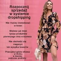 ********  **********Rozpocznij sprzedaż w systemie dropshipping z naszą marka @liviacorsetti_pl  Nie musisz inwestować w towar  https://livcocorsetti.eu/  #dropshipping #poland #polska #warszawa #gdansk #gdańsk #poznan #krakow #kraków #katowice #szczecin #lodz #łódź #wrocław #wroclaw #zielonagora #bydgoszcz #lublin #białystok
