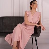 * * :  🛍 Shop now  https://merribel.eu/  #dress #kleid #платье #рокля #šaty #kjole #robe #φόρεμα #kjol #көйлек #suknele #stilius #rochie #rochii #rochiideseara #ruha #sukienka #skleponline #butikonline #butikonline #inesukienka #sukienki #casual #robesoiree  #dropshipping  #antwerpia #antwerpen #gent #charleroi #brussels #belgium
