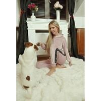 🛍 Shop now  . Discount code BLACK8LV -40% for the whole assortment In addition to sale products 🔥🔥🔥 BLACK8LV 🔥🔥🔥 CODE valid until 05/12/2020 👇🏼👇🏼👇🏼👇🏼👇🏼 www.merribel.eu  Kod rabatowy BLACK8LV -40% na cały asortyment Oprócz produktów wyprzedażowych 🔥🔥🔥 BLACK8LV 🔥🔥🔥 KOD ważny do 05.12.2020 👇🏼👇🏼👇🏼👇🏼👇🏼 www.merribel.eu  @florane_russell_real  #dress #kleid #платье #рокля #šaty #kjole #robe #φόρεμα #kjol #көйлек #suknele #stilius #rochie #rochii #katowice #krakow #warszawa #lodz #poznan #sukienki #dress #polishgirl #moda #fashion #dresstoimpress #lovesaints #onlinestore #shopaholic #sroda #shopaholic #dropshipping #tracksuit