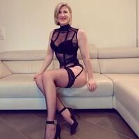 * * :  🛍 Shop now  https://merribel.eu/  @eme.rise  #werbung #ad #merribeleu #lingeriemodel #germangirl🇩🇪 #lifestyle #sexywifes #lingerielover #longlegsgirl #legsfordays #tallisbeautiful #naturalbody #tallandsexy #fitnessmotivation #fitnessgoals #fitover45 #fitmum #noexcuses #nylon #sexygirlswholift #mumsinthegym #positivemindset #strongissexy #sexygirlthatworksout #40andfabulous #bestager #fitmommy #blondgirl #blondie