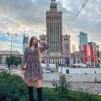 ******** *********  🛍 Shop now  https://merribel.eu/  https://merribel.eu/  Discount code: PROMON Minus 35%  Kod rabatowy: PROMON Minus 35%  #nowakolekcja #polskamarka #polskakobieta #butikonline #butikinternetowy #onlineshopping #modnapolka #jumpsuit #dress #kleid #платье #рокля #šaty #kjole #robe #φόρεμα #kjol #көйлек #suknele #stilius #rochie #rochii #rochiideseara #ruha #sukienka #paris #sukienki #dropshipping #modamujer  Model: @izaabla