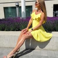 ********** * :  🛍 Shop now  https://merribel.eu/ @marlena.fashionlady  #set #setdesign #szpilki #obcasy #wysokieobcasy #czarneszpilki #blackhighheels #highheels #mini #skirt #miniskirt #skirtlove #elegant #elegantoutfit #wow #legs #longlegs #longhair #casualstyle #girl #heels #legs #classy #classyoutfit #classywomen