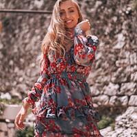 ********* *********  🛍 Shop now  https://merribel.eu/  https://merribel.eu/ ********* @melinafoteinou  #summervibes #summeronmymind #outfitofthedaybabe #ootdfashion #ootdshare #dressoftheday #dressup #dressmaterial #flowerdress #alwayswithasmile #alwayssmile #blondie #blondehairstyles ********* *********  🛍 Shop now  https://merribel.eu/  https://merribel.eu/