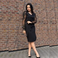 ; ; 🛍 Shop now 👇🏼👇🏼👇🏼👇🏼👇🏼 https://livcocorsetti.eu/  Model: @mila_sienk #antwerpen #gent #charleroi #liège #bruxelles #brussels #schaarbeek #belgium #anderlecht #brugge #namur #dessous #tokyo #losangeles #newyork #paris #dropshipping #lingerie #homewear