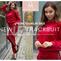 .  🛍 Shop now  . Discount code BLACK8LV -40% for the whole assortment In addition to sale products 🔥🔥🔥 BLACK8LV 🔥🔥🔥 CODE valid until 05/12/2020 👇🏼👇🏼👇🏼👇🏼👇🏼 www.merribel.eu  Kod rabatowy BLACK8LV -40% na cały asortyment Oprócz produktów wyprzedażowych 🔥🔥🔥 BLACK8LV 🔥🔥🔥 KOD ważny do 05.12.2020 👇🏼👇🏼👇🏼👇🏼👇🏼 www.merribel.eu  #dress #kleid #платье #рокля #šaty #kjole #robe #φόρεμα #kjol #көйлек #suknele #stilius #rochie #rochii #katowice #krakow #warszawa #lodz #poznan #sukienki #dress #polishgirl #moda #fashion #dresstoimpress #lovesaints #onlinestore #shopaholic #sroda #shopaholic #dropshipping #tracksuit